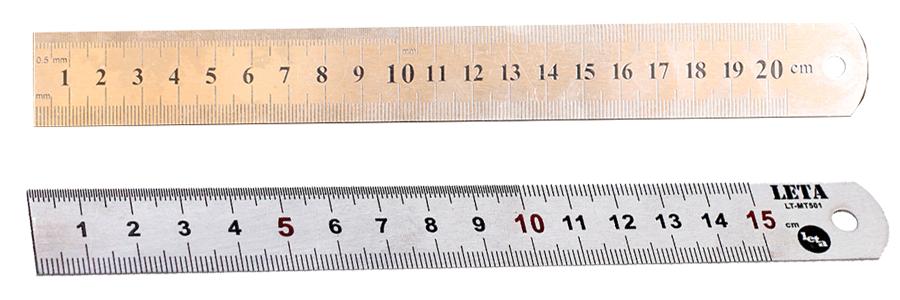 1 gang tay bao nhiêu cm