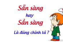 san-sang-hay-san-sang-la-dung